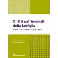 Diritti Patrimoniali della Famiglia di Cassano, Oberto