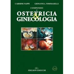 Compendio di Ostetricia e Ginecologia di Nappi, Tommaselli