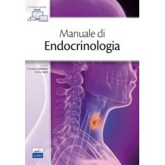 Manuale di Endocrinologia di Lombardo,Lenzi