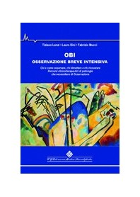 OBI Osservazione Breve Intensiva di Lenzi, Bini, Mucci