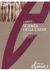 Scienza Della Carne di R. A. Lawrie