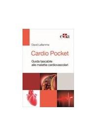 Cardio Pocket di Laflamme