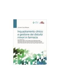 Inquadramento Clinico e Gestione dei Disturbi Minori in Farmacia di Marassi