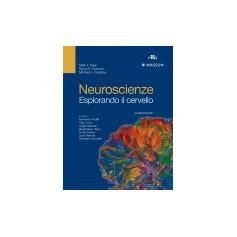 Neuroscienze di Bear, Connors, Paradiso
