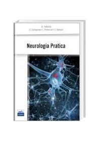 Neurologia Pratica di Federico, Caltagirone, Provinciali, Tedeschi
