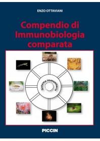 Compendio di Immunobiologia Comparata di Ottaviani