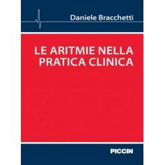 Le Aritmie nella Pratica Clinica di Bracchetti