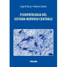 Fisiopatologia del Sistema Nervoso Centrale di Di Nuzzo, Gradini