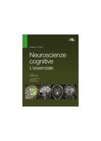 Neuroscienze Cognitive di Postle