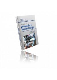 Anestesia In Ortopedia E Traumatologia di T. Frietsch, A. Weiler-Lorentz