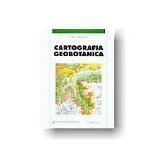 Cartografia Geobotanica di Pedrotti