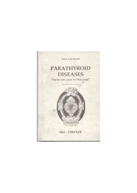 Parathyroid Diseases di Brandi