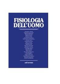 Fisiologia Dell'Uomo di Alloatti, AA. VV.