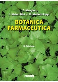 Botanica Farmaceutica di Maugini, Maleci Bini, Mariotti Lipi