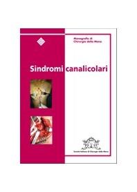 Sindromi Canalicolari di AA. VV.