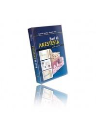 Basi di Anestesia di Stoelting, Miller