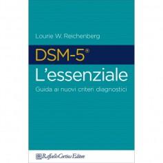 DSM-5 L'Essenziale di Reichenberg Lourie