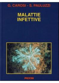 Malattie Infettive di G. Carosi, S. Pauluzzi