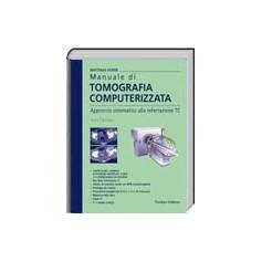 Manuale di Tomografia Computerizzata di Hofer