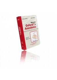 Manuale Oxford Di Anestesia di G. Allman, H. Wilson, A. O'Donnell