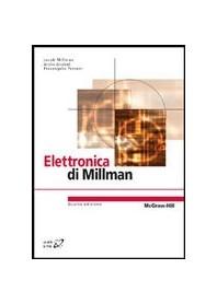 Elettronica Di Millman di Millman, Grabel, Terreni