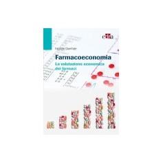 Farmaeconomia di Gianfrate
