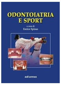 Odontoiatria E Sport di Spinas