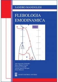 Flebologia Emodinamica di S. Mandolesi