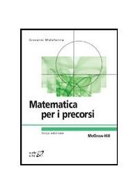 Matematica Per I Precorsi di Malafarina