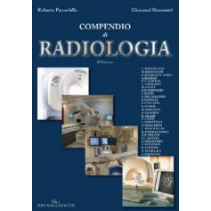 Compendio di Radiologia di Passariello, Simonetti