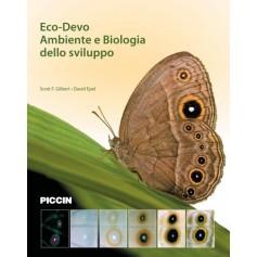 Eco-Devo Ambiente e Biologia dello Sviluppo di Gilbert, Epel