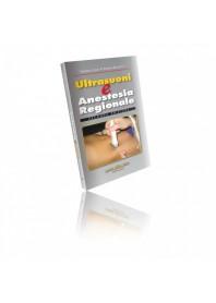 Ultrasuoni E Anestesia Regionale di G. Ivani, V. Mossetti