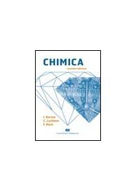 Chimica di Bertini, Luchinat, Mani