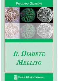 Il Diabete Mellito di R. Giorgino
