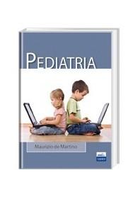 Pediatria di De Martino