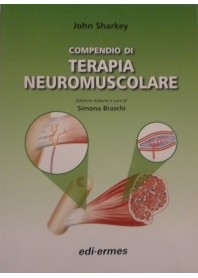 Compendio Di Terapia Neuromuscolare di Sharkey