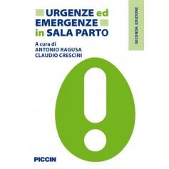 Urgenze ed Emergenze in Sala Parto di Ragusa, Crescini