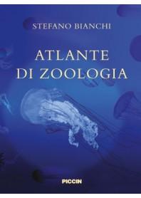 Atlante di Zoologia di Bianchi