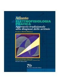 Atlante di Elettrofisiologia Pratica di Rossillo