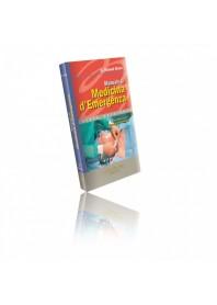 Manuale  Medicina D'Emergenza di G. R. Braen