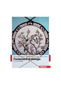 Fondamenti Di Biologia di Hillis, Sadava, Heller, Heller, Price