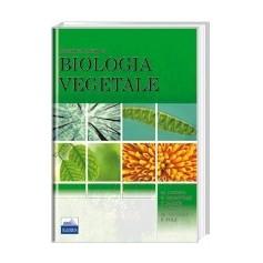 Eserciziario Di Biologia Vegetale di Chessa, Genovese, Maggi, Menghini, Nicoletti, Poli