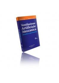 Ventilazione Arificiale Meccanica Invasiva E Non Invasiva di Giorgio Torri, Edoardo Calderini