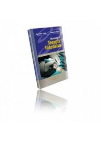 Manuale Di Terapia Intensiva di Richard S. Irwin, James M.Rippe