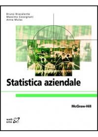 Statistica di Base di Bracalente, Cossignani, Mulas