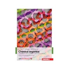 Chimica Organica di Vollhardt, Schore
