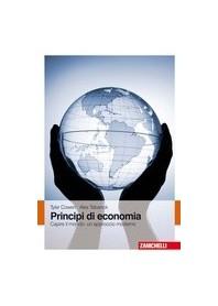 Principi Di Economia di T.Cowen, A. Tabarrok