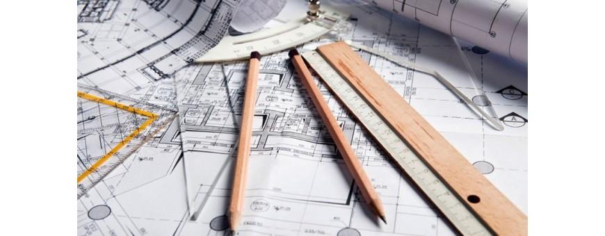 Ingegneria, Architettura, Progettazione e Sicurezza