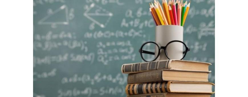 Concorso SCUOLA, CATTEDRA, TFA e STEM 2021