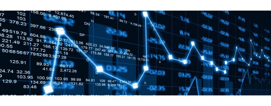 Economia, Management, Microeconomia e Macroeconomia